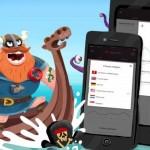 APLIKASI OPERA : Opera Rilis VPN Khusus Iphone dan Ipad