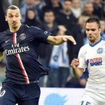 COUPE DE FRANCE 2016 : Marseille Vs PSG: Ini Prediksi Babak Final