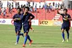 ISC B 2016 : PSIM Jogja Tekuk Persipur 3-0