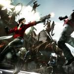 Resident Evil 7 (Youtube)