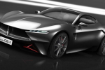 Mobil Luce (Motor1)