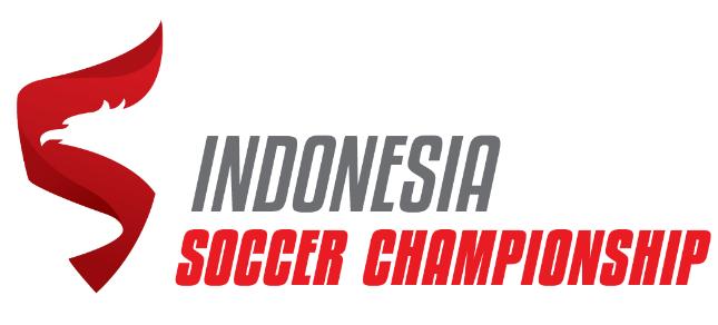 Logo ISC A 2016 (Indonesiansc)