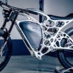 INOVASI OTOMOTIF : Airbus Ciptakan Motor Pertama Berteknologi Pesawat