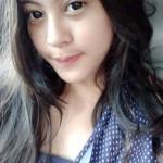 SISWI SMA NGAKU ANAK JENDERAL : Sonya Depari dan Zaskia Gotik Jadi Duta, Netizen Semarang Keluhkan Negeri Aneh