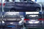Spyshot LCGC Toyota Calya. (Otomania.com)