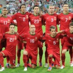 Timnas Portugal (Wikipedia.org)