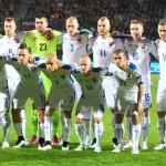 PIALA EROPA 2016 : Profil Slovakia: Skrtel Jadi Benteng, Hamsik Jenderal Lapangan