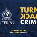 Turn Back Crime (Interpol)