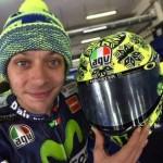MOTO GP 2018 : Ini Alasan Rossi Perpanjang Kontrak di Yamaha