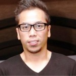 KONSER MUSIK : Sammy Simorangkir Hibur Semarang, Ini Jadwal dan Lokasinya…