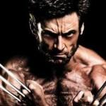 FILM TERBARU : Ngeri, Begini Trailer Terbaru Logan