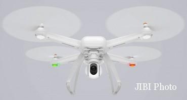 Xiaomi Mi Drone (Engadget)