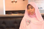 Arsyita Rokhma (JIBI/Harian Jogja/Mediani Dyah Natalia)