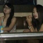 PROSTITUSI SEMARANG : Pemkab Dituding Setengah Hati Tangani Prostitusi di Bandungan