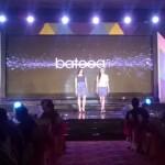 Bateeq Usung Semangat Kepahlawanan dalam Fashion Show