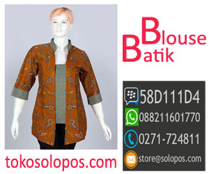 blouse dh-48 mobile