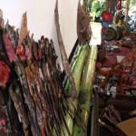 FESTIVAL DALANG MUDA : Yang Muda Yang Kreatif, Ruh Baru Seni Pedalangan