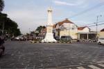 INFO LALU LINTAS : Ada Karnaval HUT Kota Jogja, Sejumlah Ruas Jalan Ditutup 6 Jam