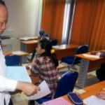 SBMPTN 2016 Tak Prioritaskan 380 Siswa SMAN 3 Semarang