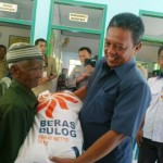 PILKADA JATIM : Demokrat Sodorkan Bupati Pacitan Jadi Calon Wakil Khofifah