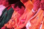 MUNASLUB GOLKAR : Setya Novanto Mundur dari Ketua Fraksi Golkar DPR