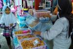 Usaha Kuliner Paling Diminati Warga Terdampak Bandara Kulonprogo