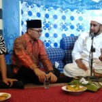 Setya Novanto Batal, Zulkifli Hasan Pastikan Baca Teks Proklamasi