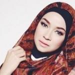 Aryani Fitriana (Instagram.com)