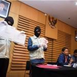 OPERASI TANGKAP TANGAN : Soal Suap I Putu Sudiartana, Gubernur Sumbar Siap Diperiksa KPK