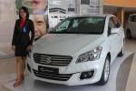 Ini Dia Angka Penjualan Mobil Baru di Jogja