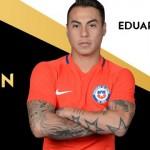Eduardo Vargaz (Twitter)
