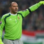 Rekor Penting yang Tercatat Sepanjang Fase Grup Piala Eropa 2016