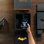 Galaxy S7 Edge Batman (Phonearena)
