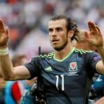 Deretan Bintang yang Gagal ke Piala Dunia 2018, Mulai Bale Hingga Aubameyang