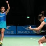 Greysia/Nitya (Badmintonindonesia.org)