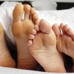 Ilustrasi hubungan seksual (chicagotribune.com)
