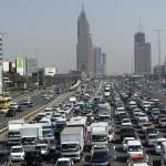 Daftar 10 Negara Paling Aman untuk Berkendara, Indonesia Peringkat Berapa?