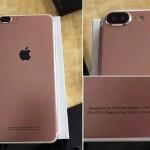 Iphone 7 Palsu (BGR)