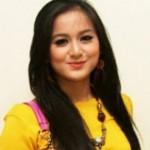 Lewat Instagram, Juwita Sampaikan Permintaan Maaf ke Anisa Bahar