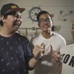 SERBA LIMA : Inilah 5 Vloger Terpopuler Indonesia