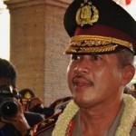 Kapolda Jawa Tengah (Jateng) Irjen Pol. Condro Kirono. (JIBI/Solopos/Antara-R. Rekotomo)