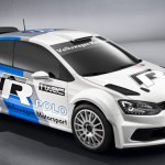 MODIFIKASI MOBIL : VW Gelar Kontes Modifikasi Polo, Pemenang Diajak ke Jerman