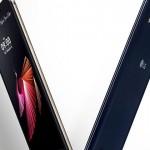 LG X- Series (Slashgear)