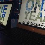 Laptop Terbaru Dell (Okezone