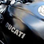 Logo Ducati. (Autoblog.com) (2)