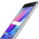 SMARTPHONE TERBARU : Sekelas Iphone, Luna Bikinan Foxconn Dijual Rp5 Juta