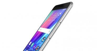 Luna Smartphone (Okezone)