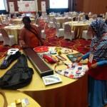 INFO BELANJA : Nggak Repot, Bikin Pesta Pernikahan di Hotel Solobaru Cuma Rp135 Juta