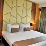 HOTEL DI SOLO : Bakdan Package Lorin Manjakan Tamu, Harga Pas….