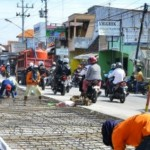LEBARAN 2016 : Pemprov Jateng Minta Pemda Siapkan Alternatif Jalur Mudik